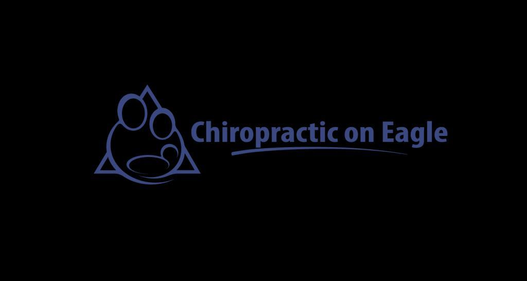 Chiropractic on Eagle