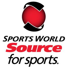 Sports World Source for Sports