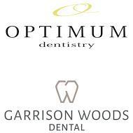 Optimum Dentistry