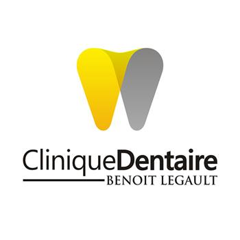 Clinique Dentaire Benoit Legault