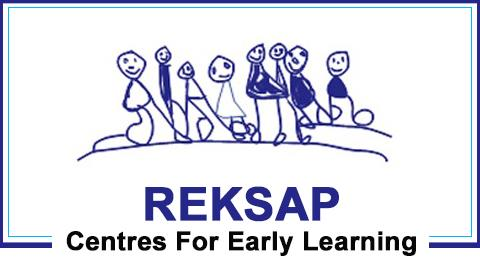 Reksap Centres For Early Learning