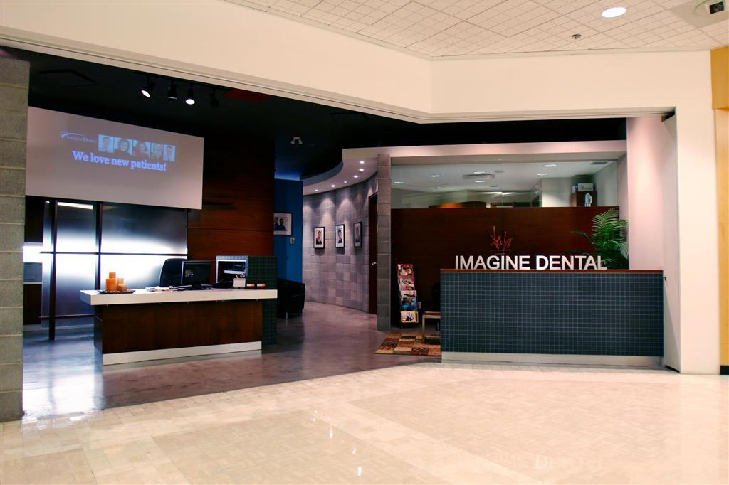 Imagine Dental