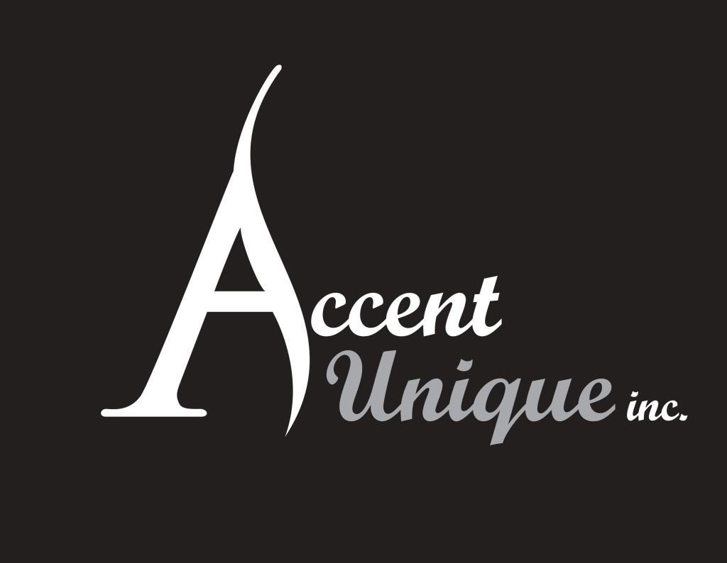 Accent Unique Inc.
