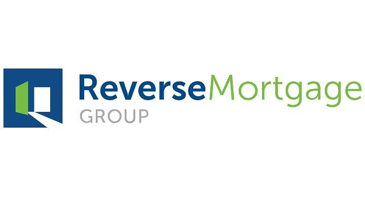 Reverse Mortgage Group