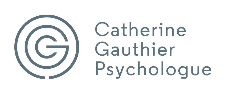 Catherine Gauthier Psychologue