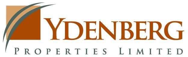 Ydenberg Properties LTD