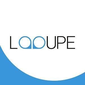 Looupe Marketing