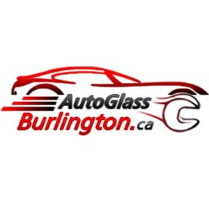 Auto Glass Burlington