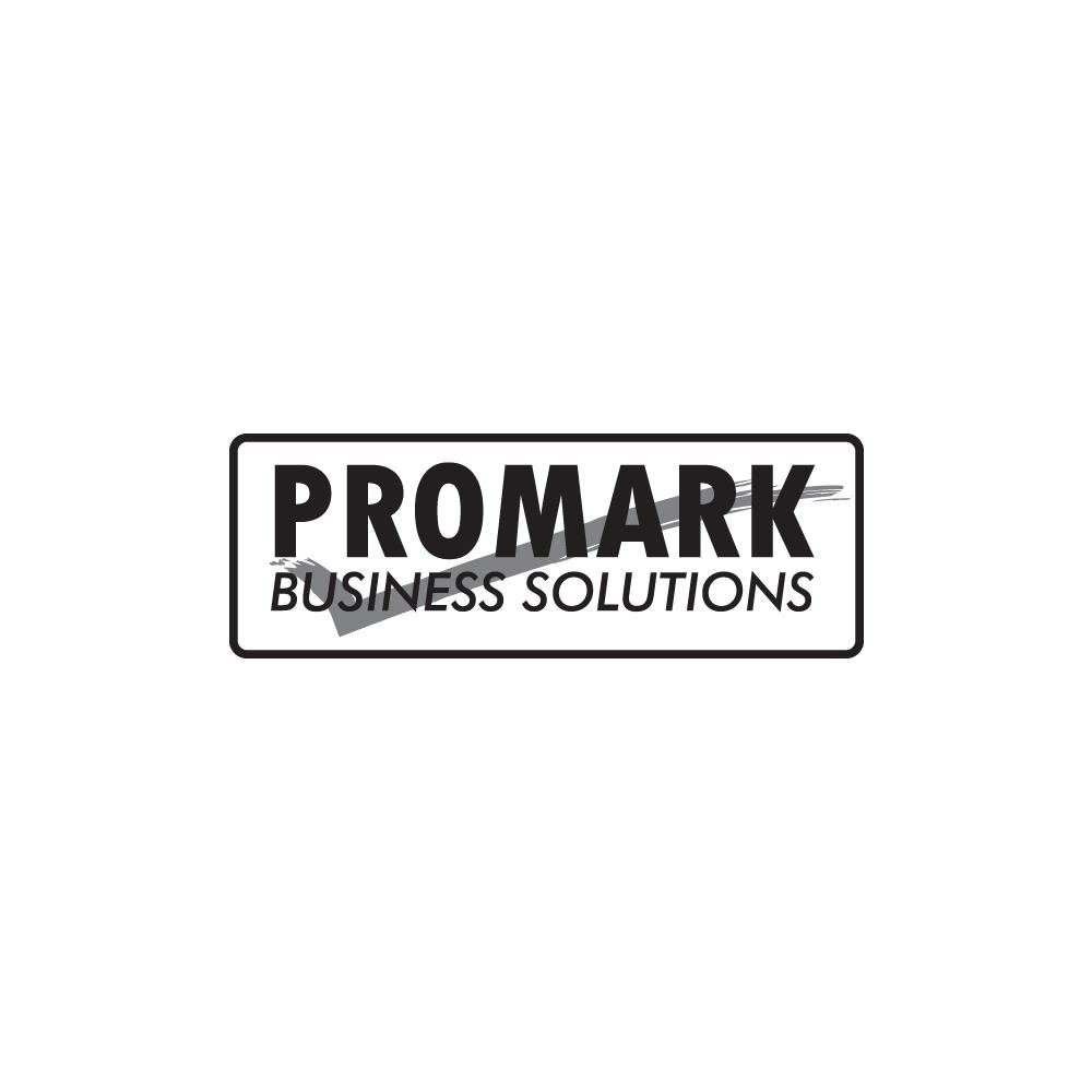 Promark Business Solutions Logo
